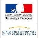 Classement meubl s de tourisme etoiles de france - Declaration en mairie des meubles de tourisme ...