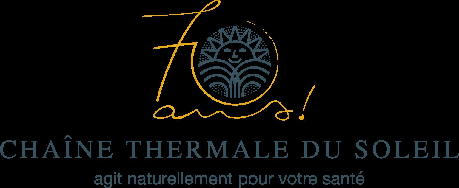 Partenaire Etoiles de France