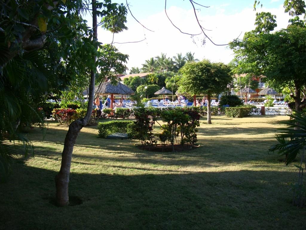 Photo Village de Vacances