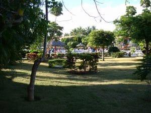 Classement village de vacances
