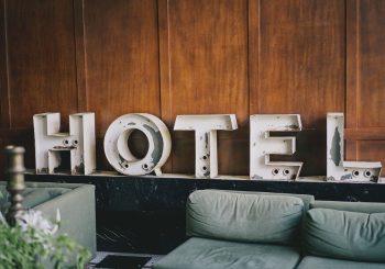 Classement Hotel de luxe