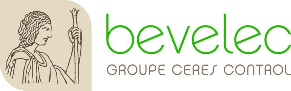 Groupe Bevelec