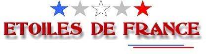 Etoiles De France
