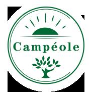logo-campeole