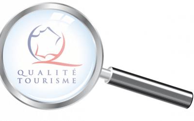 Avantages de Qualité Tourisme, éclaircissements
