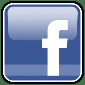 Etoiles de France sur Facebook