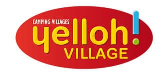 Yello Villages Etoiles