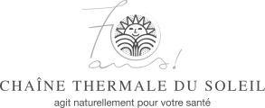 Chaine Thermale du Soleil