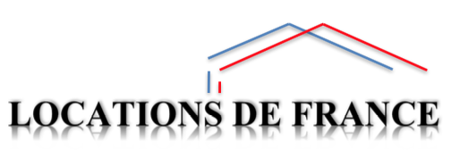 Locations de France
