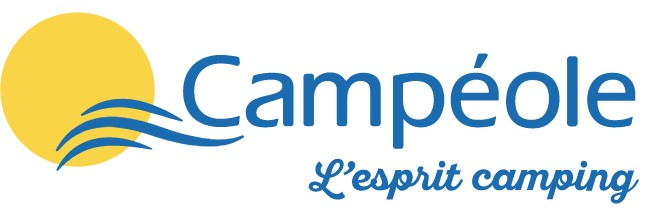 Campeole Logo