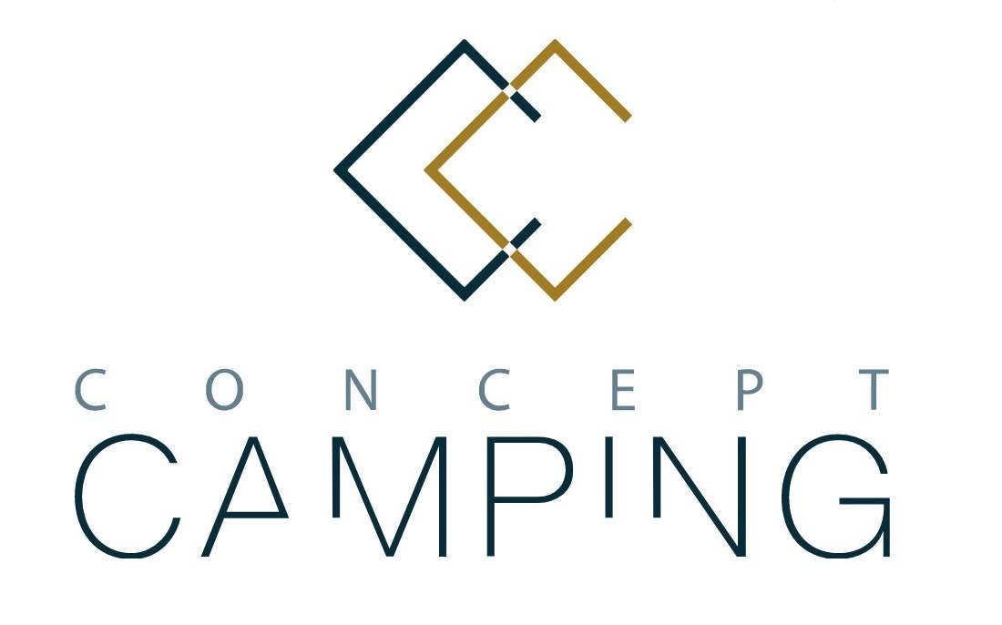 Concept Camping Logo
